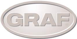 Graf water treatment technology
