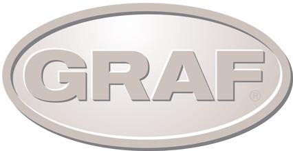 Graf water treatment technology