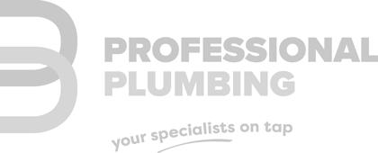 Professional plumbing in tasmania